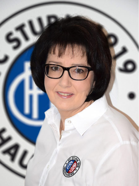 Andrea Fesl