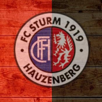 FC Sturm verpflichtet Mateo Šafradin und Abulai Calaban Dabó