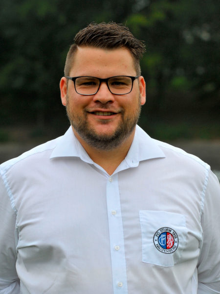 Raphael Zillner