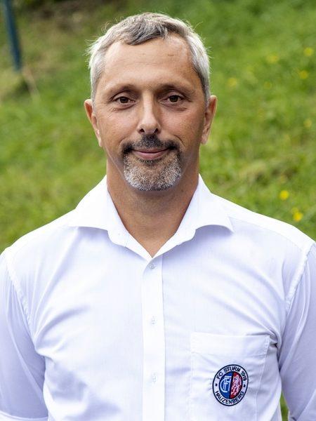 Stefan Jilly