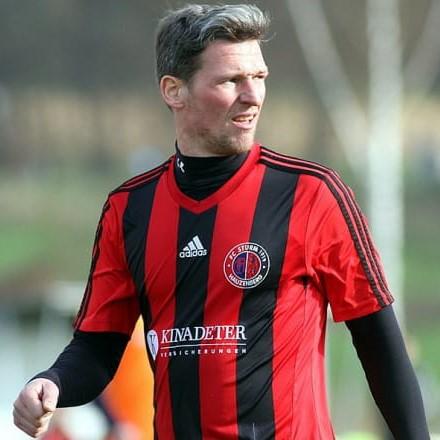 FC Sturm II rüstet sich für die neue Saison – Andreas Schmid beendet Karriere